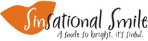 sinsational-logo
